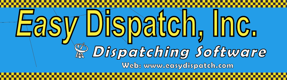 Easy Dispatch, Inc.